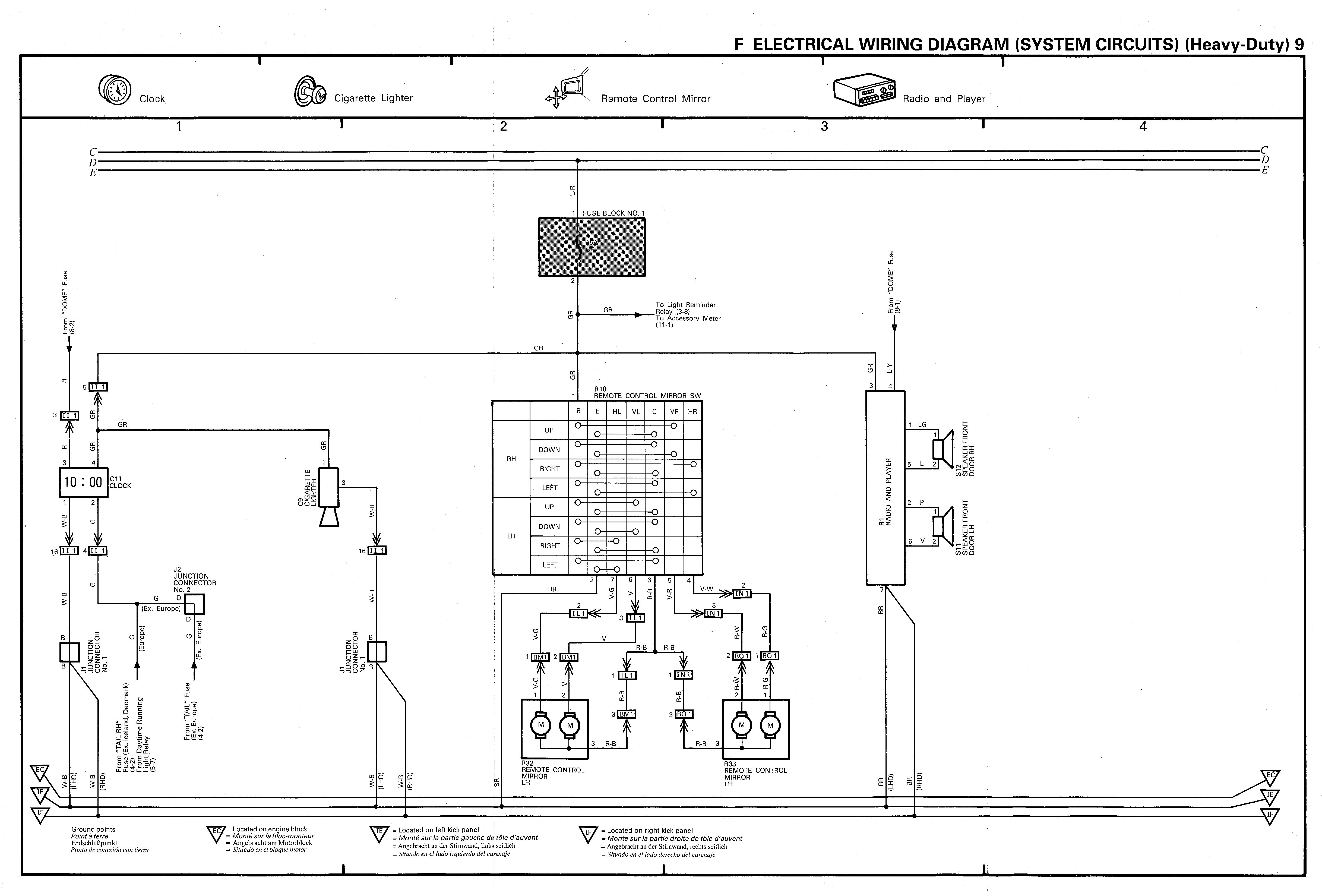 04 Ford F 350 Ficm Wiring Diagram Best Electrical Schematic 68756 2004 Dually 2000 1969 F100 Harness Truck Diagrams