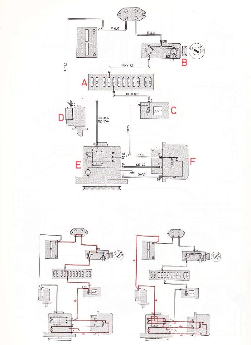 Volvo B12m Wiring Diagram Just Wirings 2004 Xc90 1974 142 Craigslist B12