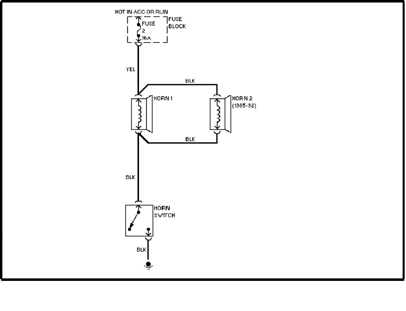 volvo 240  1991 - 1993  - wiring diagrams