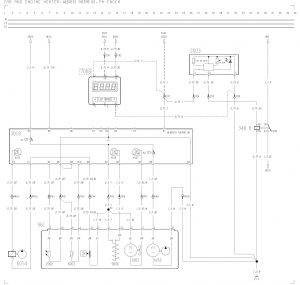 Volvo F F Lhd Wiring Diagram Cab And Engine Heater Webasto Thermo Ph Engca X on 1999 Volvo S70 Wiring Diagram
