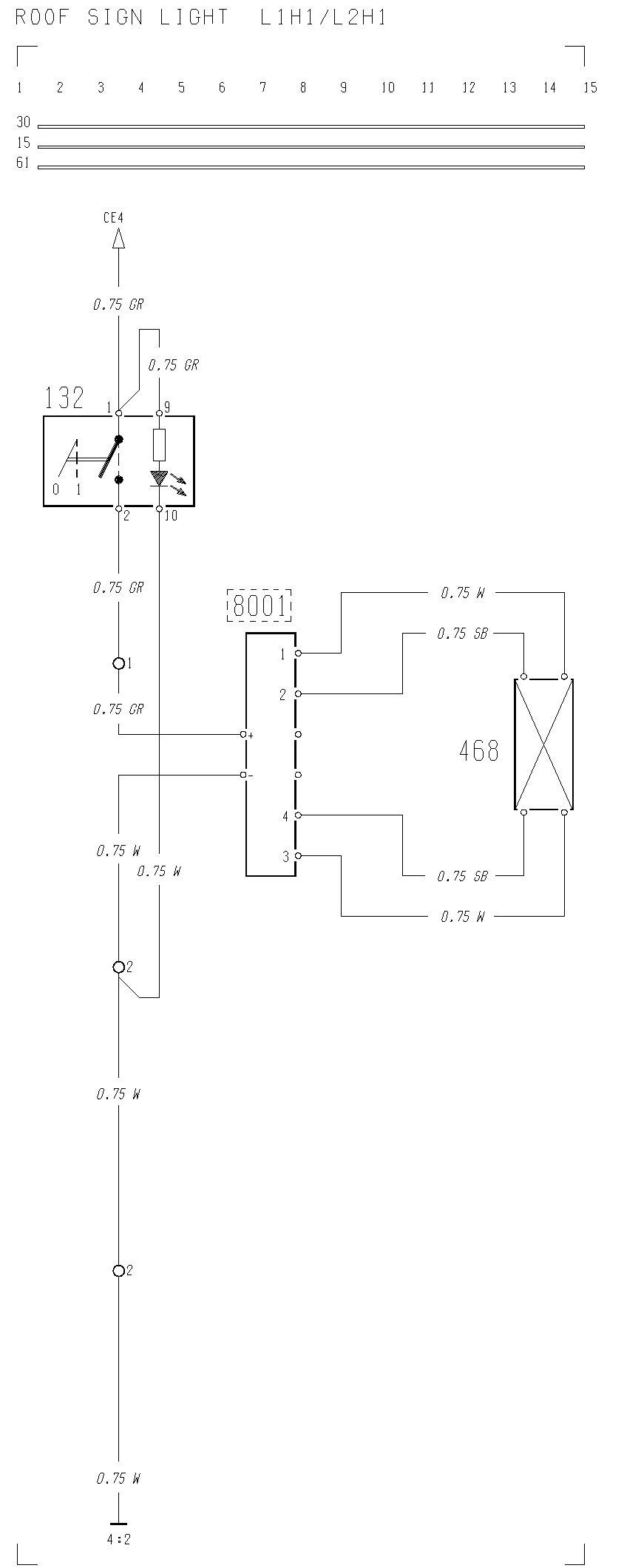 wiring diagram volvo l60e • rj25 wiring example of data flow diagram, Wiring diagram