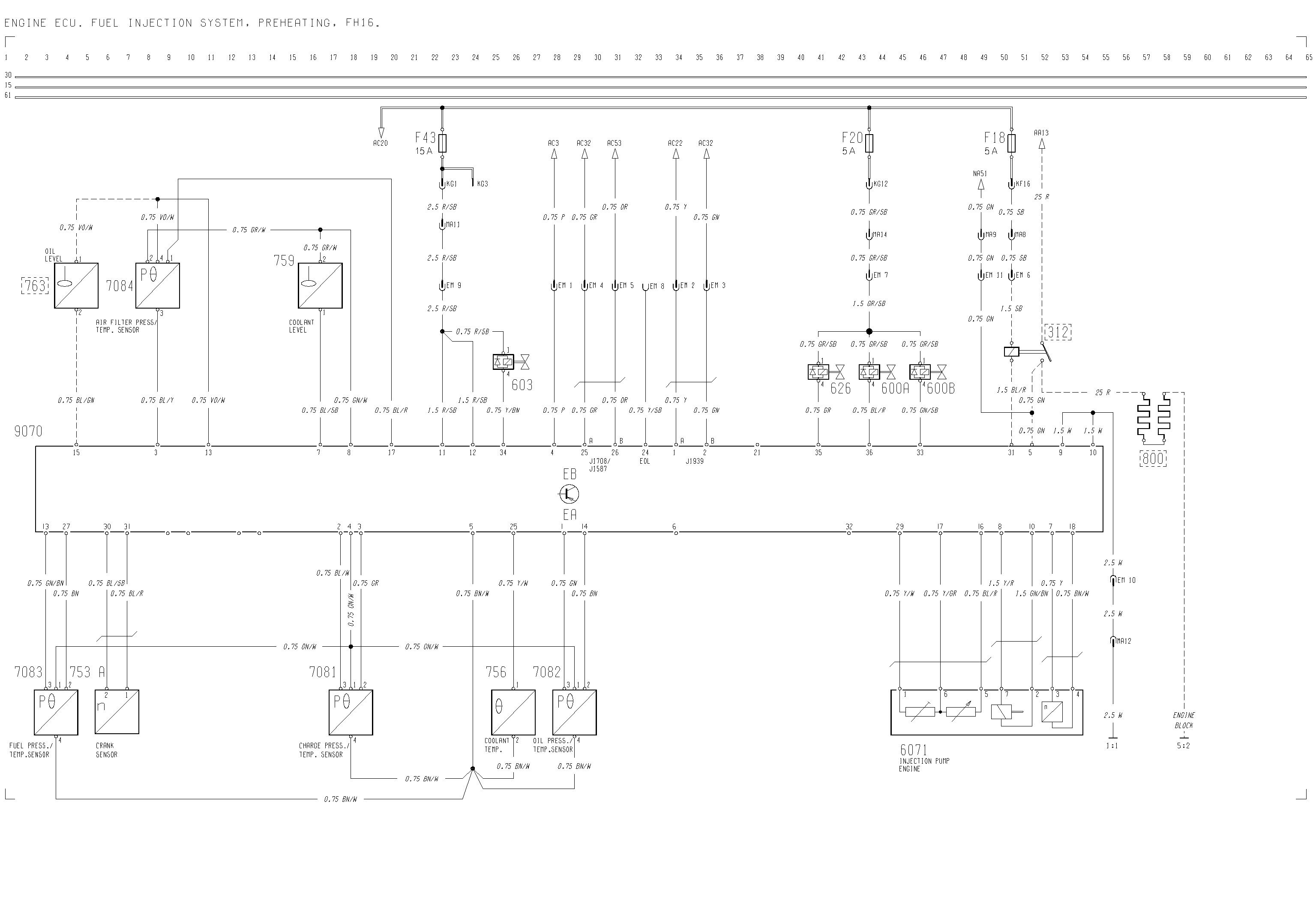 Jcb 165 Wiring Diagram Great Design Of For Forklifts Backhoe On 1984 Fuel Pump Ford Electrical Diagrams Parts
