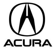 Acura-logo-small