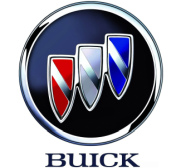 Buick - CARKNOWLEDGE