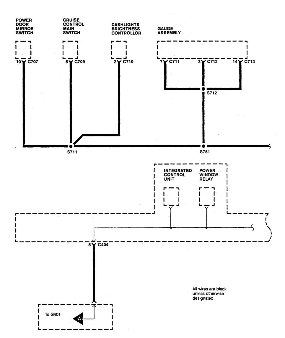 Coachmen Rv Wiring Diagram Wire Diagrams Mirada Snap Image Collections Forest River Schematics Tv Cable