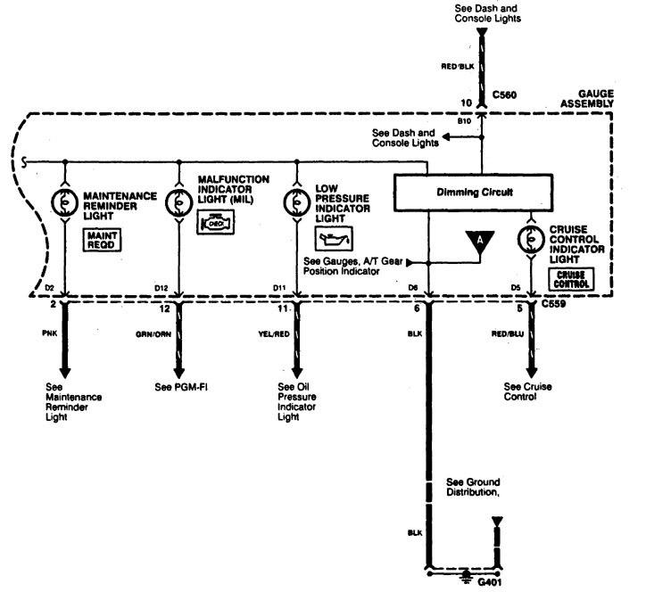 94 integra cruise control wiring diagram 2008 saturn sky wiring diagrams diagram base website wiring  2008 saturn sky wiring diagrams diagram