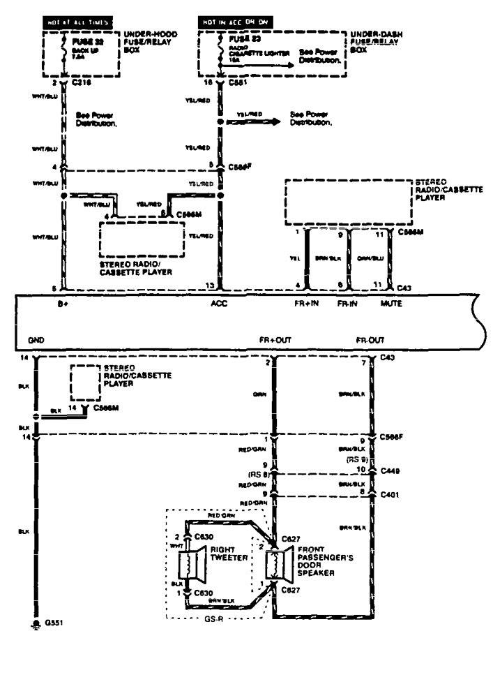 acura integra wiring diagram mobile telephone 1 1996 1996 integra wiring diagram free download wiring diagram
