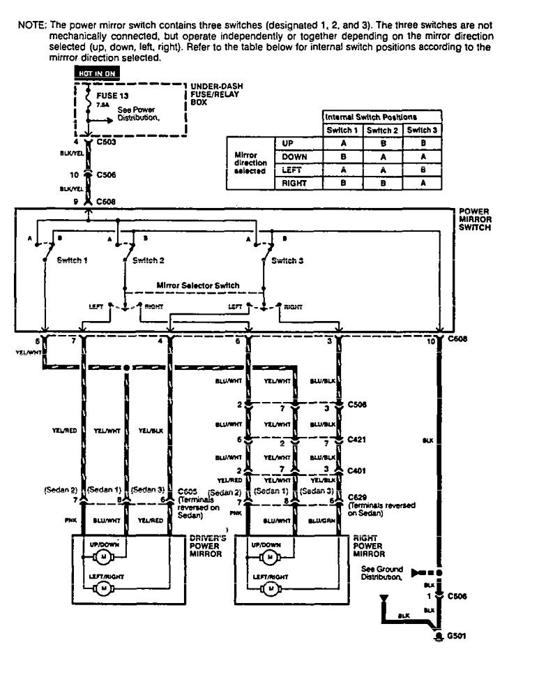 94 Acura Integra Cluster Wiring Diagram eg dash harness ... on eclipse wiring diagram, yamaha wiring diagram, at&t wiring diagram, nissan wiring diagram, technics wiring diagram, toyota wiring diagram, kenwood wiring diagram, bmw wiring diagram, matrix wiring diagram, mitsubishi wiring diagram, ford wiring diagram, sony wiring diagram, acura wiring diagram, pioneer wiring diagram, ge wiring diagram, camaro wiring diagram, 3000gt wiring diagram, mustang wiring diagram, fisher wiring diagram, jvc wiring diagram,