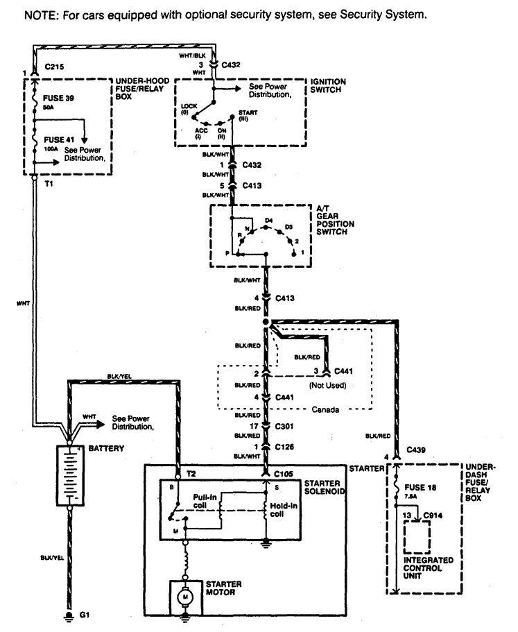 Diagram 1990 Acura Integra Diagram Full Version Hd Quality Integra Diagram Diagramsdanis Disegnoegrafica It