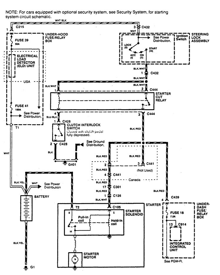 ☑ 1999 Integra Wiring Diagram HD Quality ☑ luke-diagram.radd.frDiagram Database - Radd