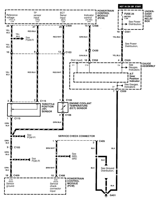 Tolle 91 Home Schaltplan Foto Ideen Bilder - Elektrische Schaltplan ...