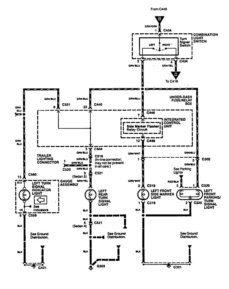 DIAGRAM] 1994 Acura Integra Wiring Diagram FULL Version HD Quality Wiring  Diagram - STIFFDIAGRAMS.SANITACALABRIA.ITsanitacalabria.it