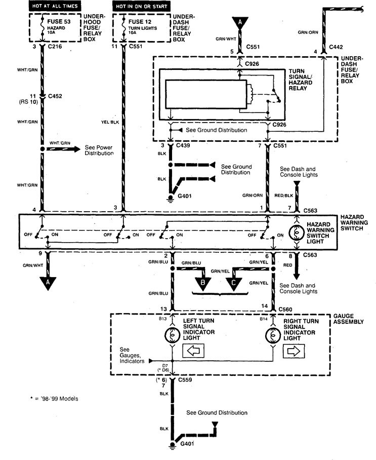 99 Navigator Turn Signal Switch Wiring Diagram - Wireless Home Network  Design Diagram - srd04actuator.sampwire.jeanjaures37.fr | 99 Navigator Turn Signal Switch Wiring Diagram |  | Wiring Diagram Resource
