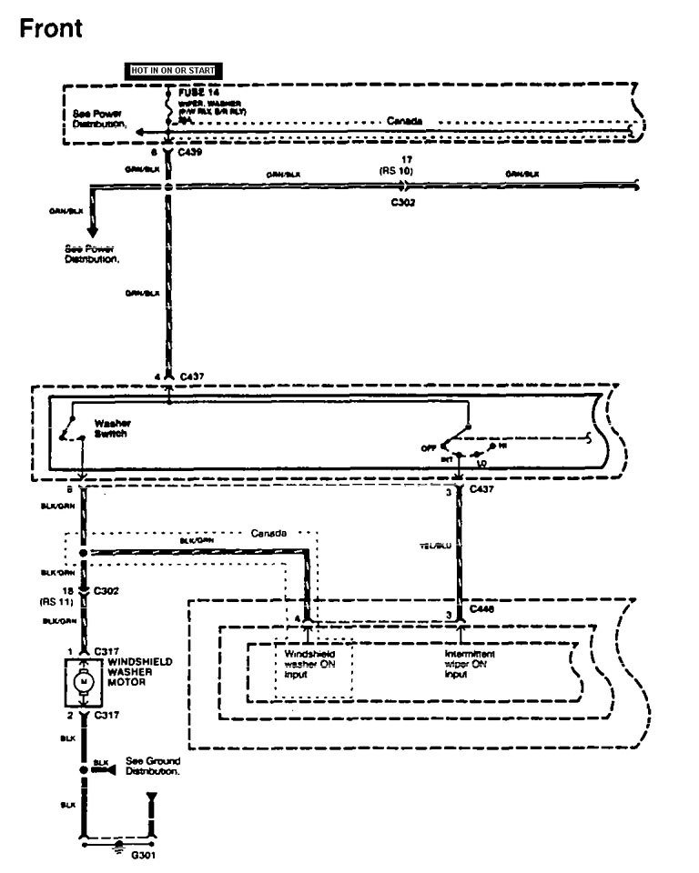 1996 subaru impreza radio wiring diagram subaru impreza radio wiring - wiring online 1996 subaru impreza stereo wiring