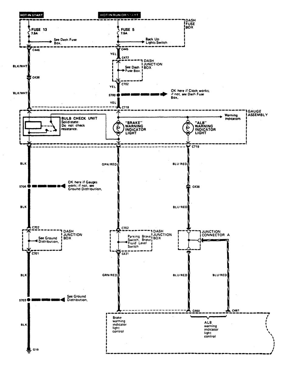 Apexi Safc Wiring Diagram For 1994 Acura Integra Ls - Block And ...