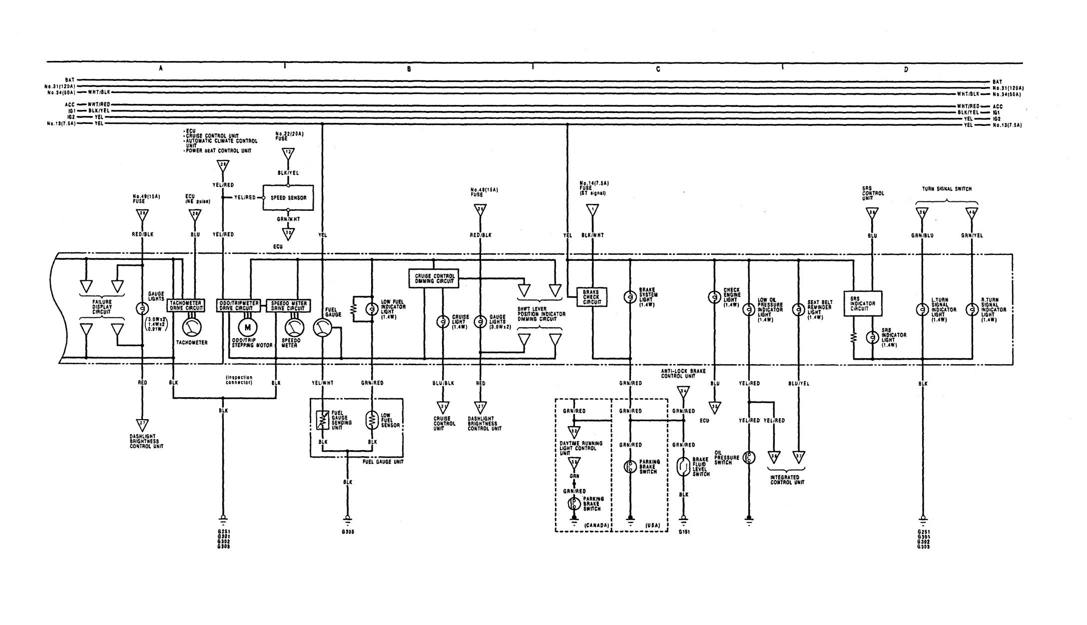 91 Acura Legend Wiring Diagram Diagrams Engine Parts For 1991 Jeffdoedesign Com 1970 Mustang Stereo