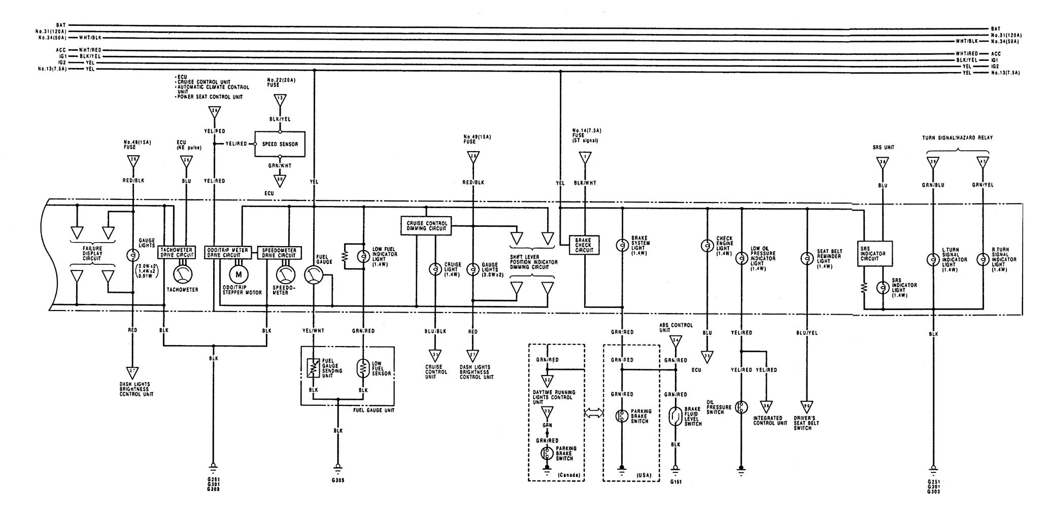mazda 3 central locking wiring diagram