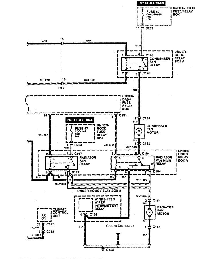 bmw wiring diagram legend auto