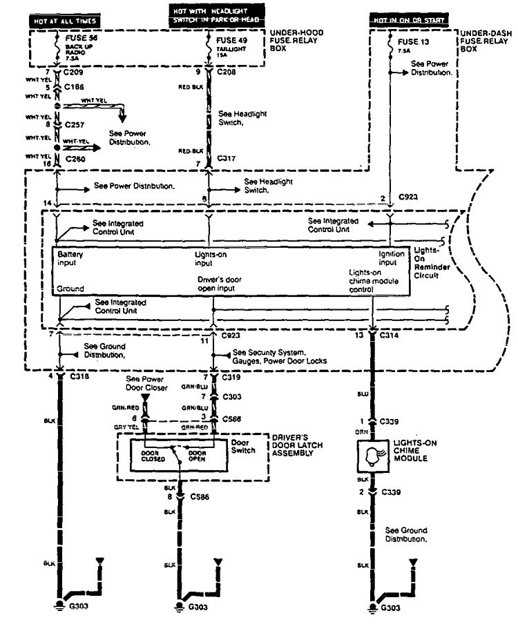 Awesome Megaflow Wiring Diagram Frieze - Everything You Need to Know ...