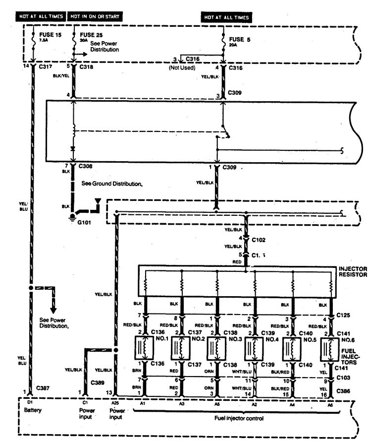1989 acura legend wiring diagram wiring library 89 acura legend wiring diagram free download wiring diagrams rh showtheart co 1991 acura legend 1988 acura legend stereo wiring diagram cheapraybanclubmaster