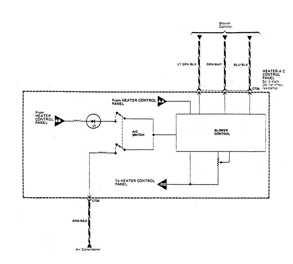 WRG-4232] Nec Wiring Diagrams Hvac on