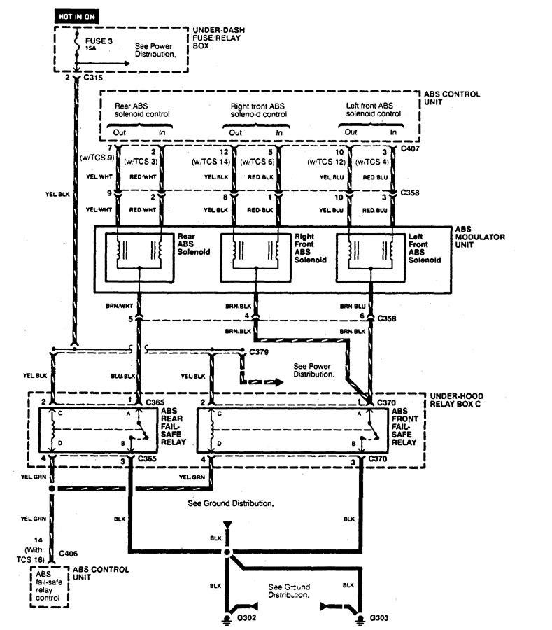Erfreut Jeep Liberty 3 7 Hvac Schaltplan Galerie - Elektrische ...