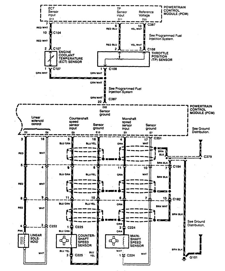 4 wire honeywell thermostat wiring diagram