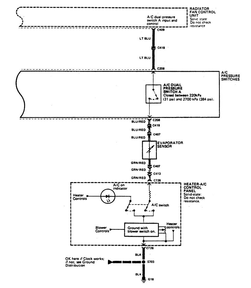 12v wire diagram for 1987 itasca motorhome