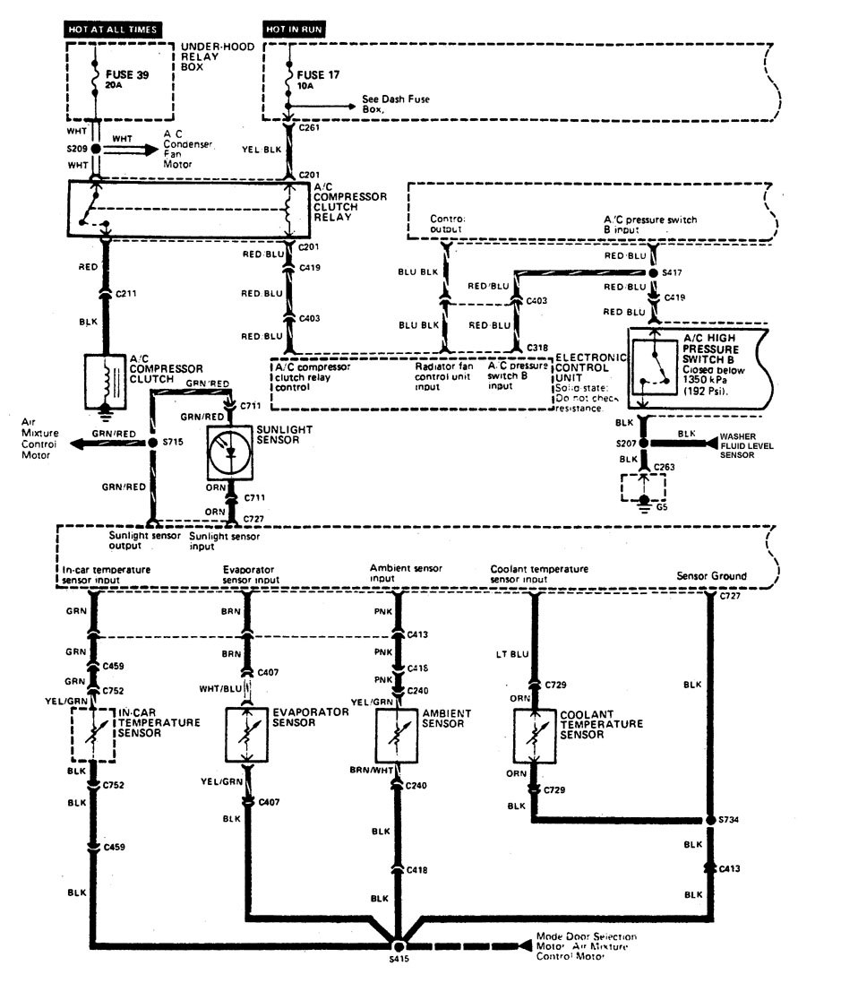 2008 Smart Fortwo Fuse Box Wiring Library 08 Car Location Auto Diagram