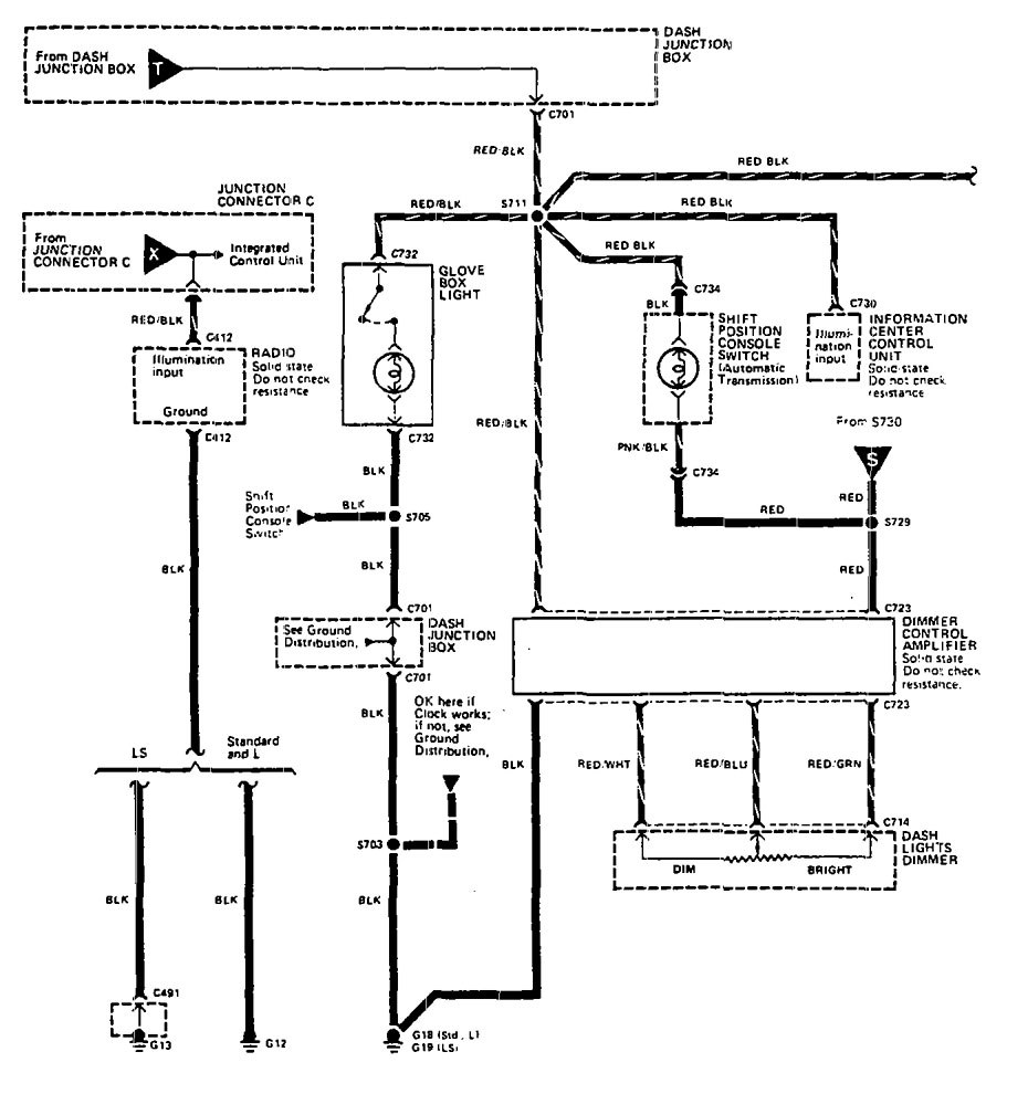 Wiring Diagram For 1992 Geo Prizm Library 1991 Stereo 1990 Parts Wire Schematics Diagrams U2022 Rh Parntesis Co