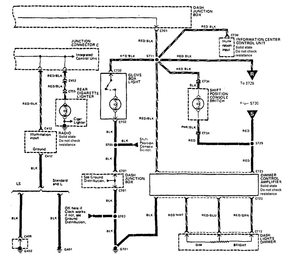 buick regal wiring diagram source  u2022 wiring diagram for free