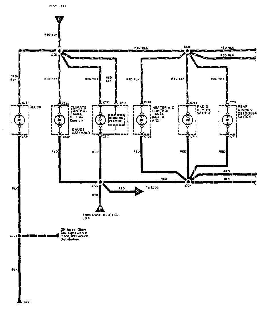 91 Park Avenue Wiring Diagram Another Blog About 1991 Buick Schematic Acura Legend Engine