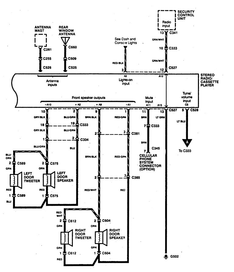 ho s wiring diagram dodge ram auto mars wj fuse box jeep
