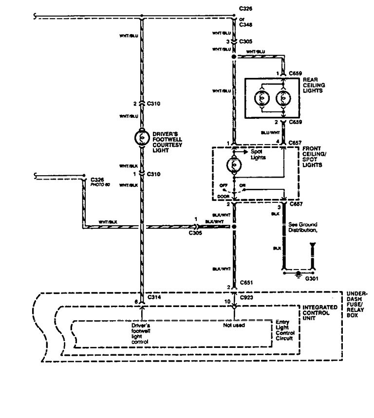 200 Cherokee Dome Light Wiring Diagram - House Wiring Diagram Symbols on 2004 pontiac grand prix fuse box diagram, light switch, 2 lights 2 switches diagram, light electrical diagram, light wiring parts, parking lights diagram, light thermostat diagram, http diagram, light roof diagram, light bar diagram, light bulbs diagram, light transmission diagram, 2004 acura tl fuse box diagram, light electrical wiring, light installation diagram, ford bronco fuse box diagram, 1994 mazda b4000 fuse panel diagram, circuit diagram, 2007 ford f-150 fuse box diagram, light body diagram,