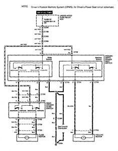 acura legend 1995 wiring diagram power seat carknowledge rh carknowledge info Acura CSX Acura CSX