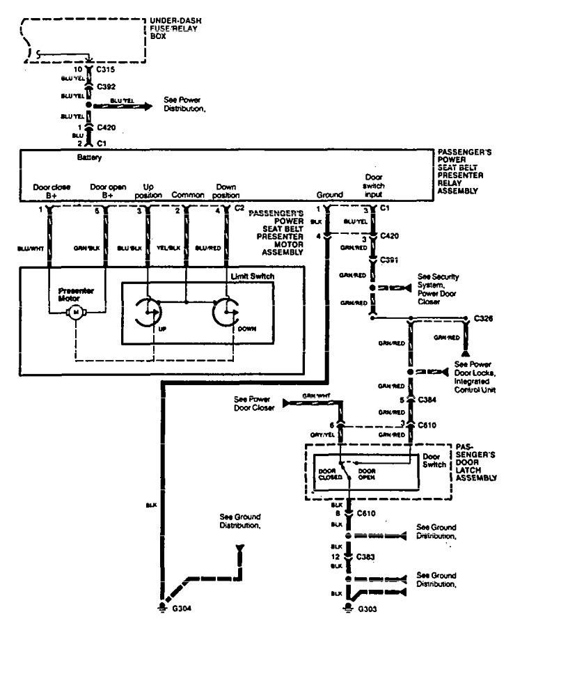 Diagram Quickie 646 Seat Wiring Diagram Full Version Hd Quality Wiring Diagram Diagramhagyp Pointru It