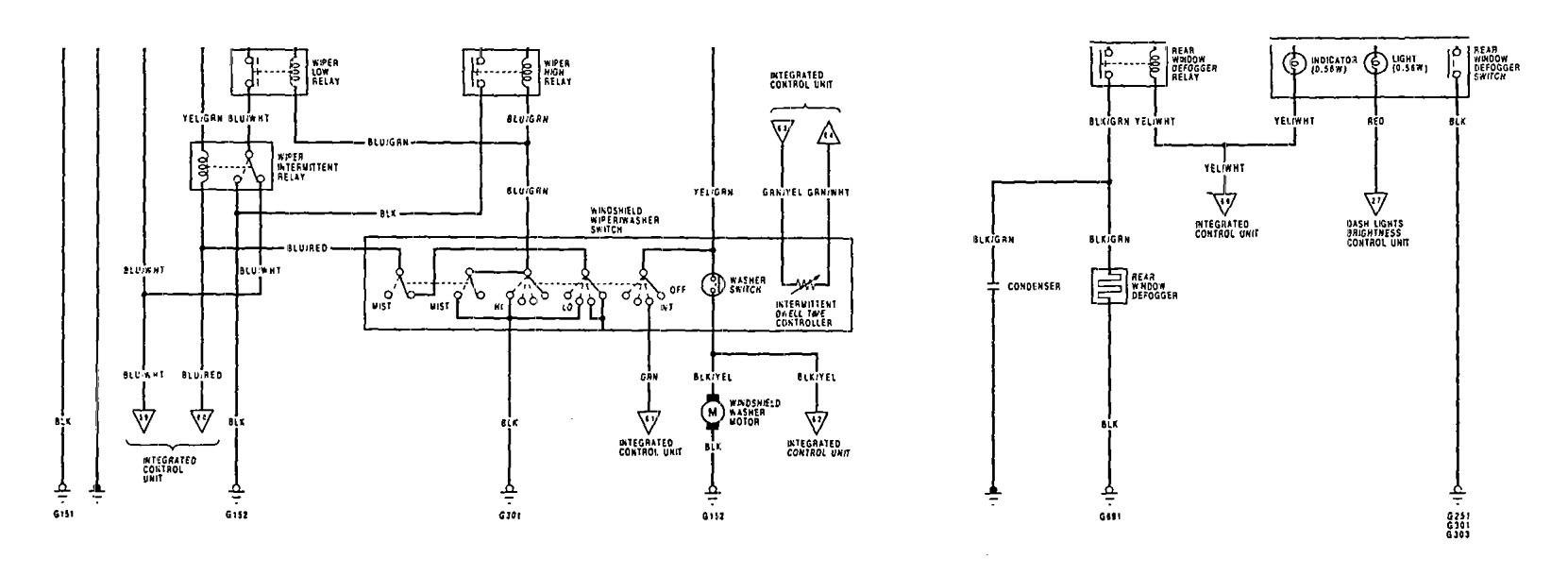 1992 Acura Vigor Wiring Diagram 1964 Ford Mustang Fuse Box Cts Lsa Losdol2 Jeanjaures37 Fr