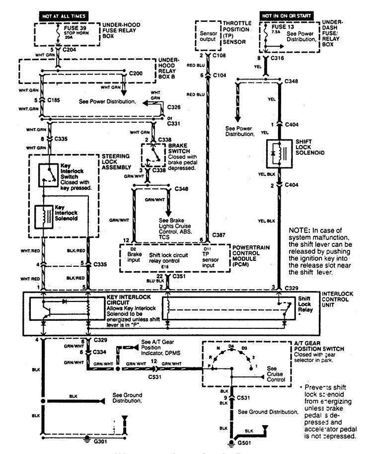 1995 Acura Legend Belt Diagram Wiring Schematic 2008 Gmc Sierra 1500 Tow Wiring Diagram Bege Wiring Diagram