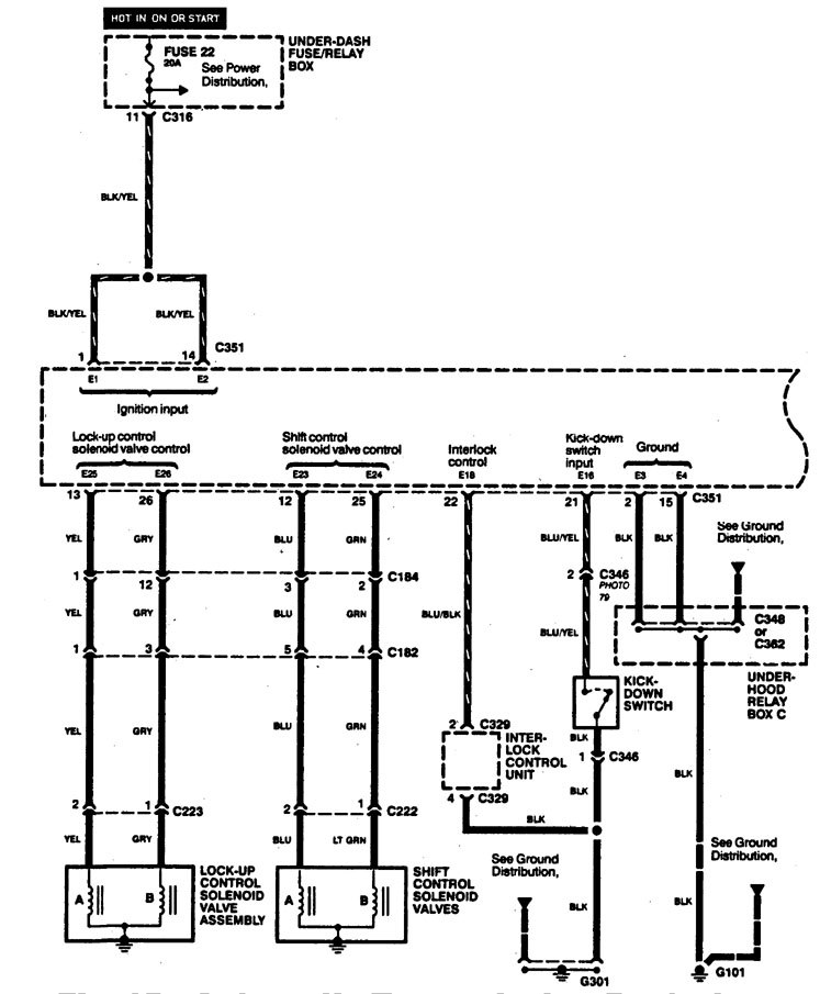 electric guitar wiring diagram for schecter fender