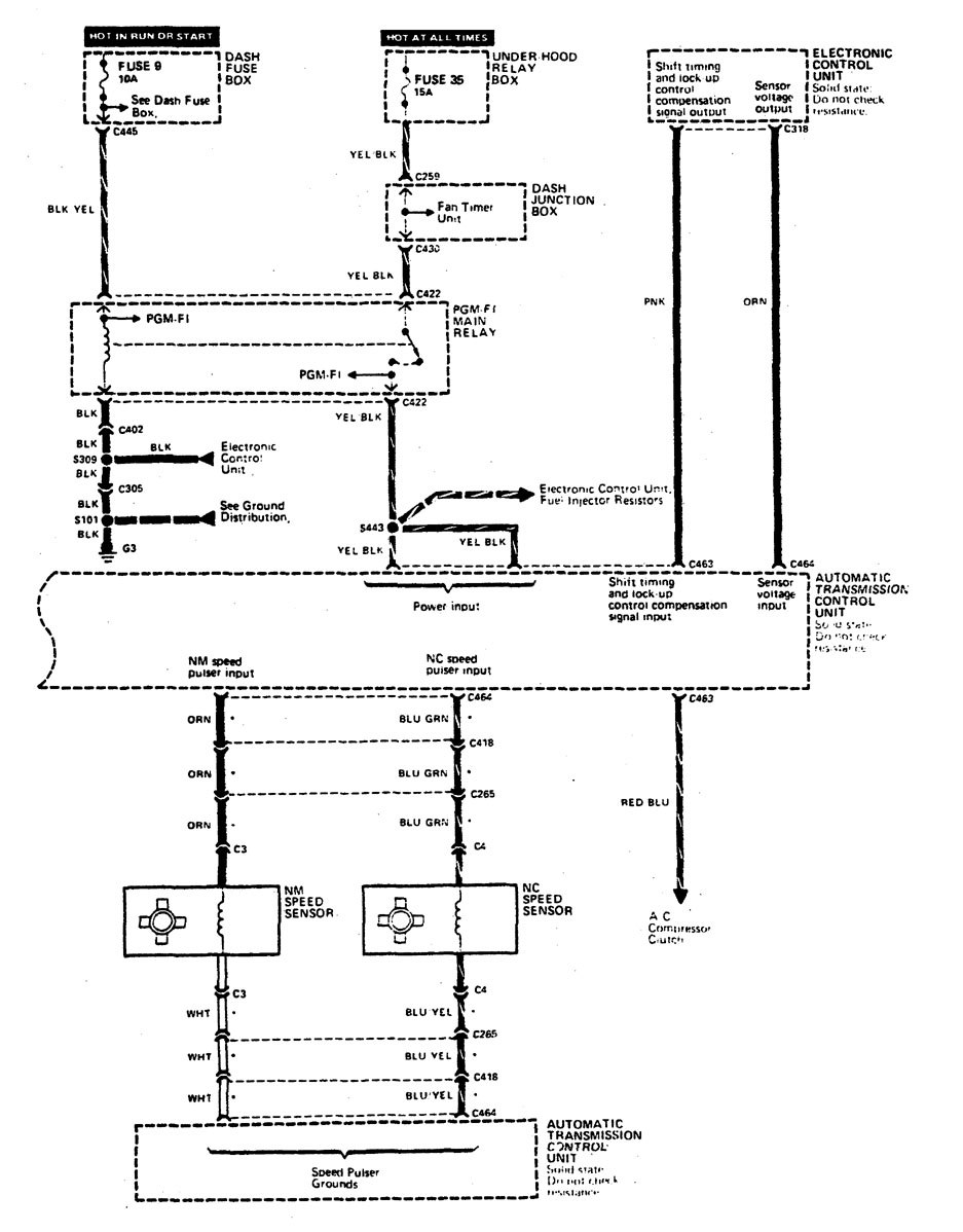 Vivitar Wiring Diagram Everything Lowrance Diagrams Simple Metra