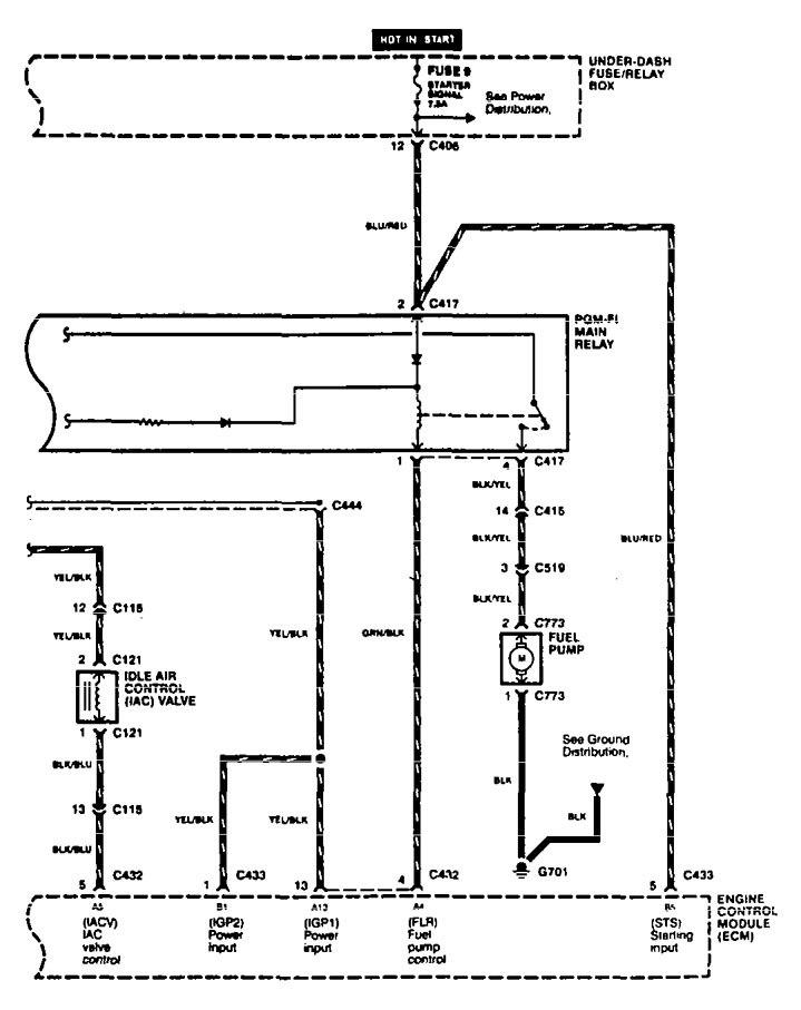 saturn vue electrical diagrams 2004 saturn vue 3 5 engine diagram wiring diagram data  2004 saturn vue 3 5 engine diagram