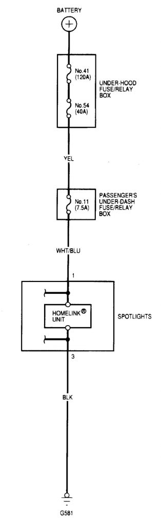 Home Link Wiring Diagram on microwave ovens diagrams, home wiring codes, home wiring basics, home wiring systems, home electrical diagrams, home ventilation diagrams, home wiring panel, home wiring plans, insurance diagrams, home safety diagrams, home wiring designs, home wiring symbols, home wiring details, home appliances diagrams, home wiring layout, home wiring circuits, home theater hookup diagrams, home wiring prints, home wiring for dummies, home plumbing diagrams,