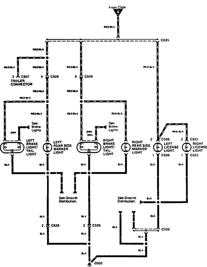 Attractive Metra Aswc 2 Acura Tl Diagram Collection - Wiring Diagram ...
