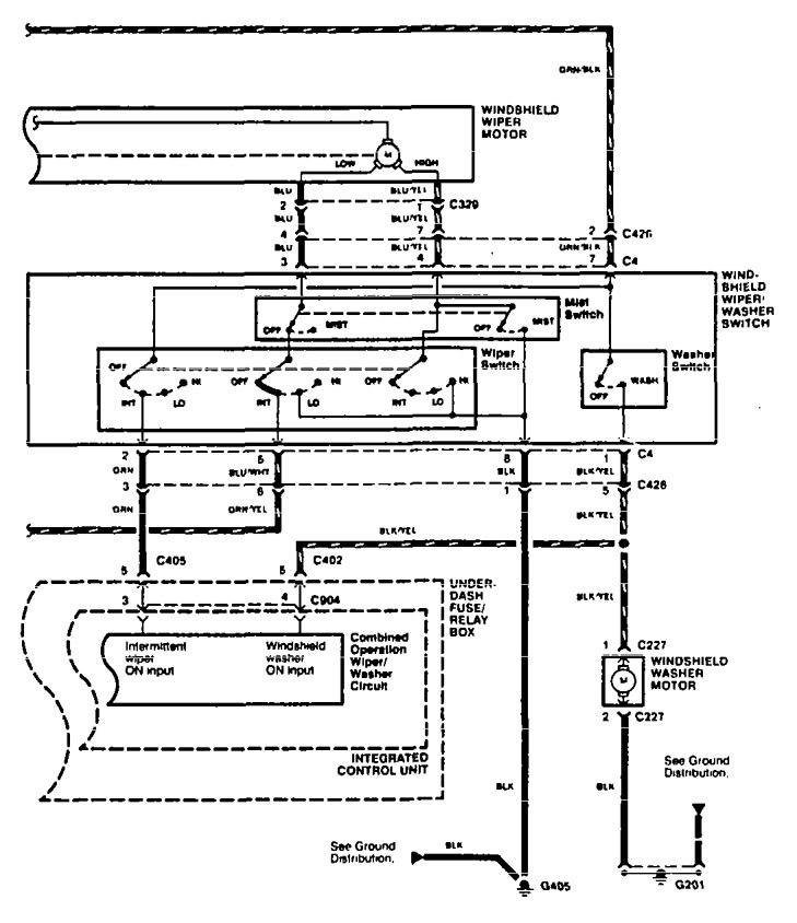Diagram Acura Tl Washer Diagrams Full Version Hd Quality Washer Diagrams Diagramscourt Pretoriani It
