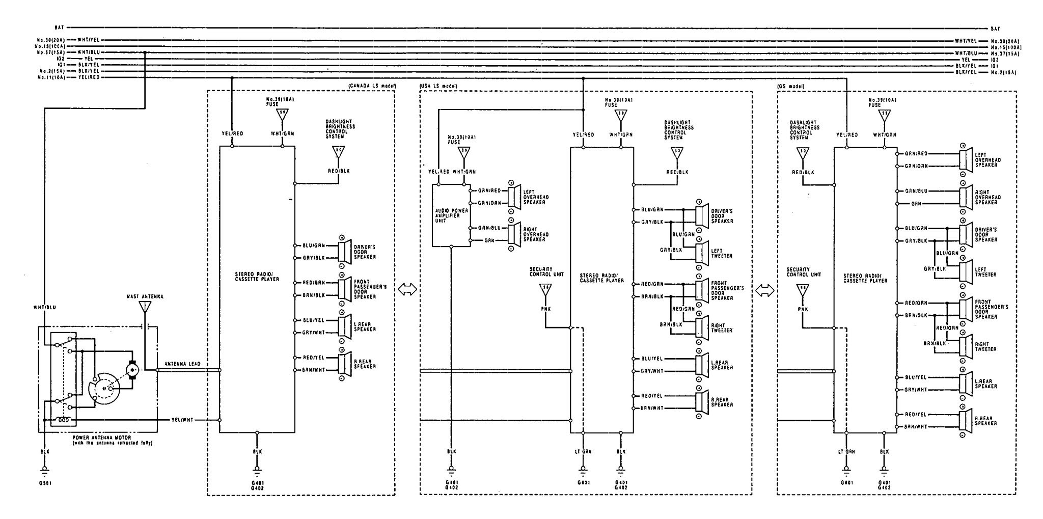 Eta Car Stereo Wiring Diagram 92 Acura Vigor Epub Download