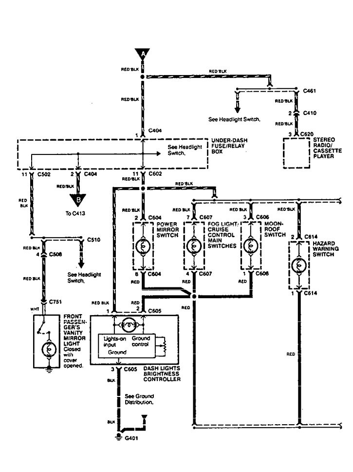 Perfect Floor Lamp Wiring Diagram Illustration Everything You Need