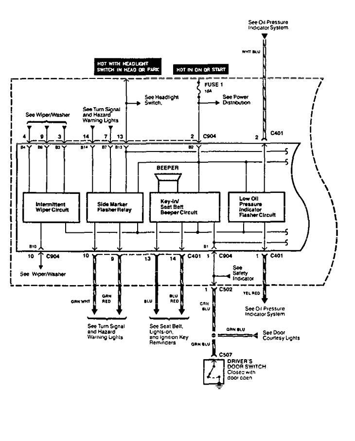 1994 Acura Vigor Motor Diagram Wiring Schematic. acura vigor 1994 wiring  diagrams driver information. acura vigor 1994 wiring diagrams horn  carknowledge. acura vigor 1994 wiring diagrams ignition carknowledge. acura  vigor 1992 19942002-acura-tl-radio.info