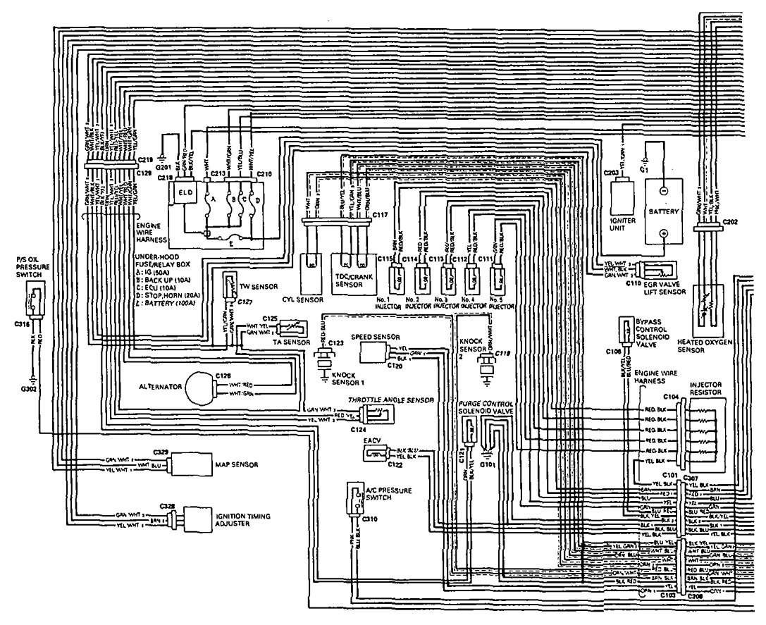 1992 acura vigor fuse diagram 65d65i 3 way switch wiring sistam ignition wiring diagram 2008  sistam ignition wiring diagram
