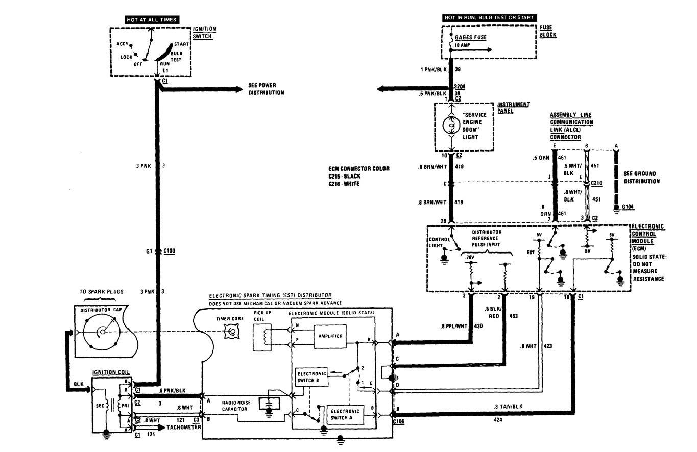 Buick Century Wiring Diagram on 1993 buick century wiring diagram, 1995 buick century wiring diagram, 1998 buick century wiring diagram, 1990 buick century wiring diagram, 1994 buick century wiring diagram, 1997 buick century wiring diagram, 2004 buick century wiring diagram,