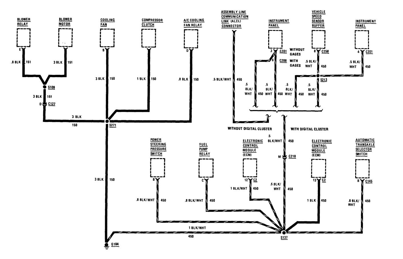 ford wiring harness 1957 f 100  ford  auto wiring diagram